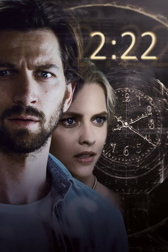 Watch 2:22