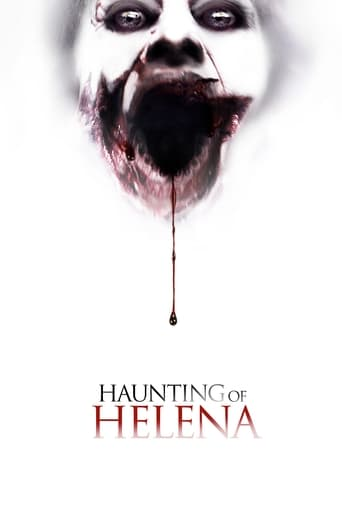 Watch The Haunting of Helena