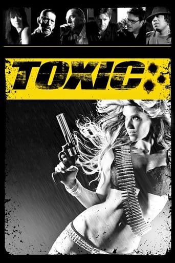 Watch Toxic