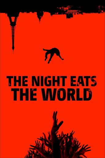Watch The Night Eats the World