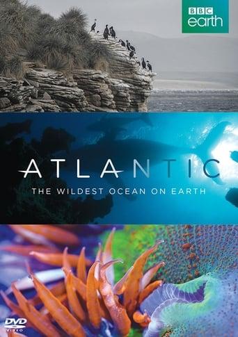 Watch Atlantic: The Wildest Ocean on Earth