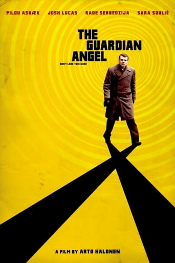 Watch The Guardian Angel