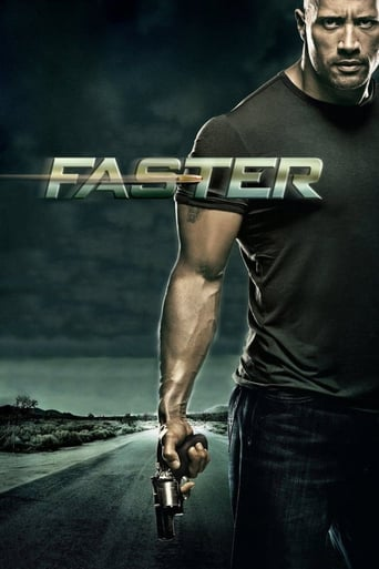 Watch Faster