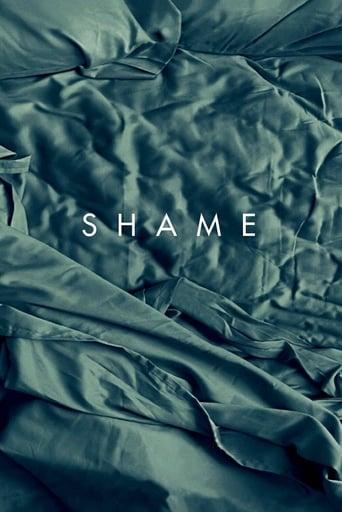 Watch Shame