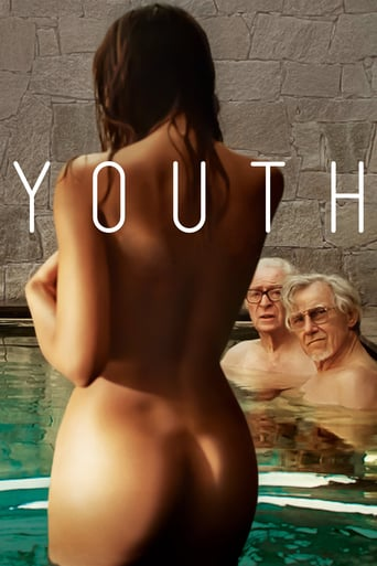 Watch Youth