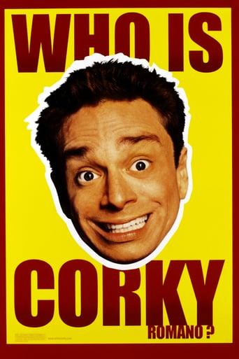 Watch Corky Romano