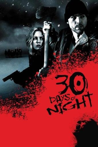 Watch 30 Days of Night