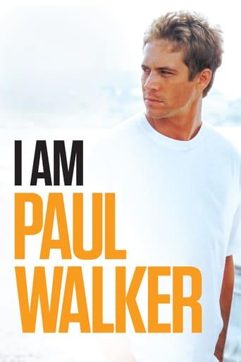 Watch I Am Paul Walker