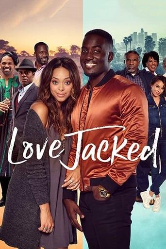 Watch Love Jacked