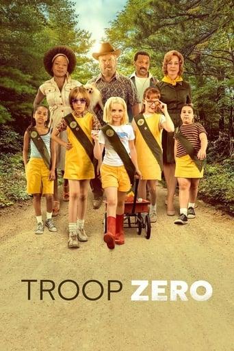 Watch Troop Zero