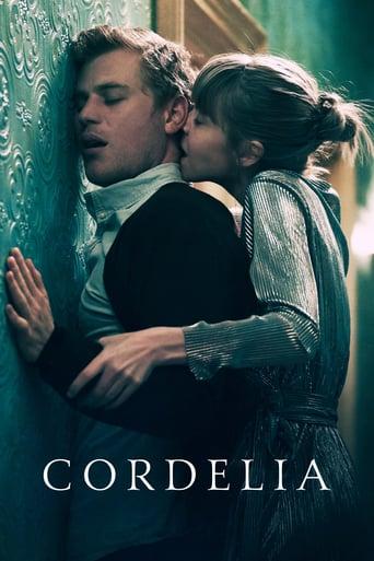 Watch Cordelia