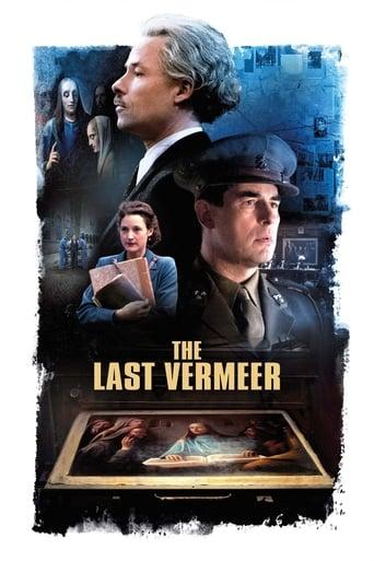 Watch The Last Vermeer