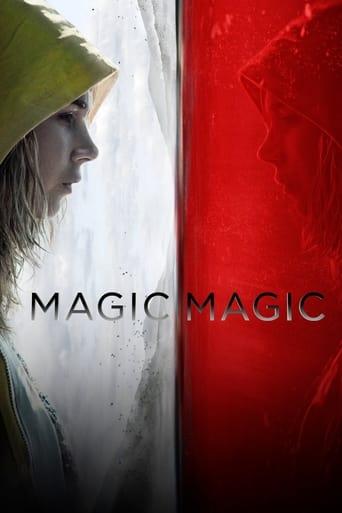 Watch Magic Magic