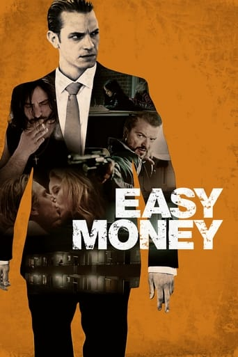 Watch Easy Money