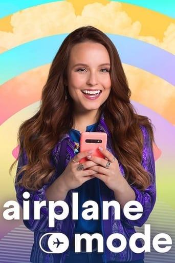 Watch Airplane Mode