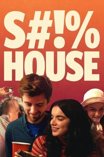 Watch Shithouse