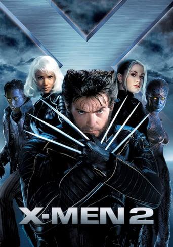 Watch X2