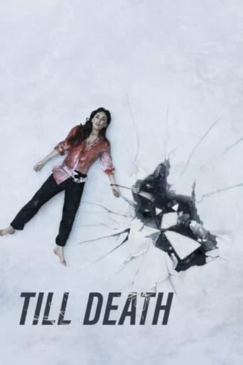 Watch Till Death