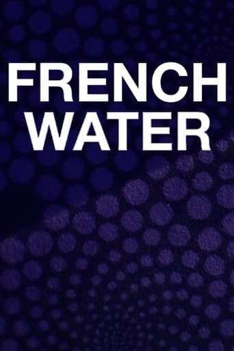 Watch French Water