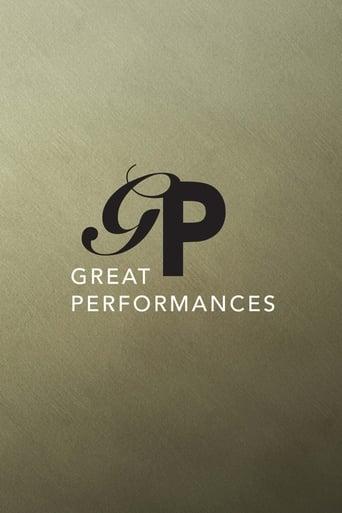 Great Performances