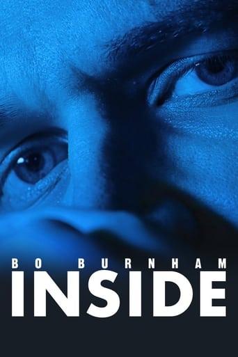 Watch Bo Burnham: Inside