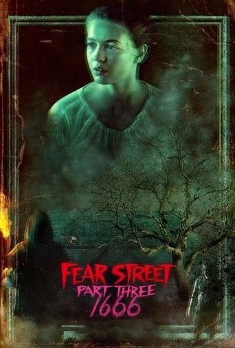 Watch Fear Street: 1666