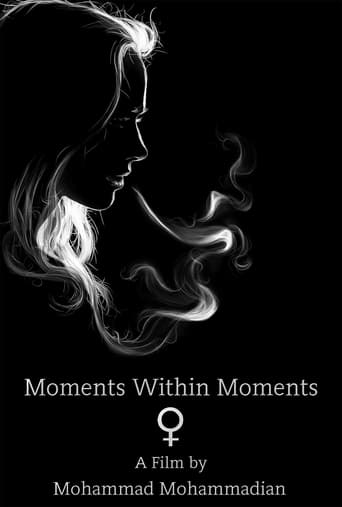 Watch Moments Within Moments