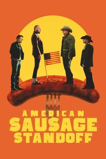Watch American Sausage Standoff
