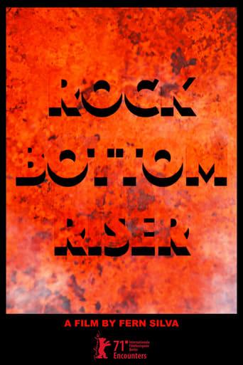 Watch Rock Bottom Riser