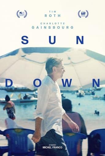 Watch Sundown