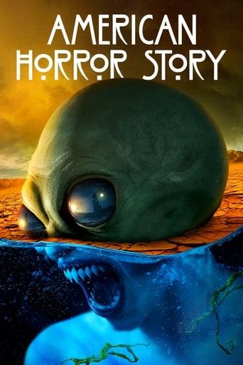 American Horror Story