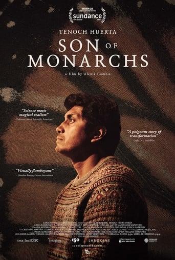 Watch Son of Monarchs