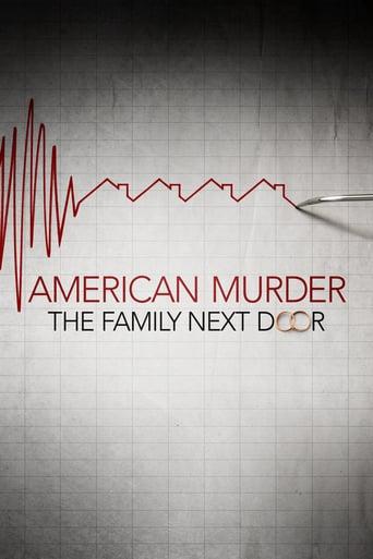El caso Watts: El padre homicida