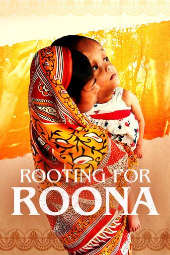 Todos con Roona