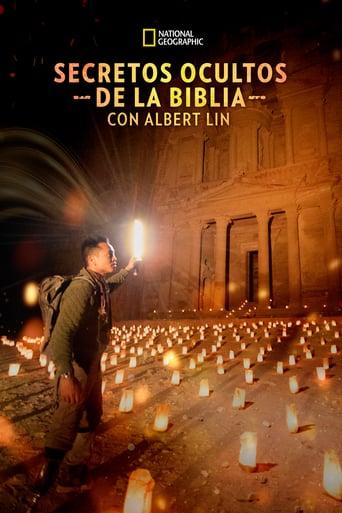 Secretos ocultos de la Biblia con Albert Lin