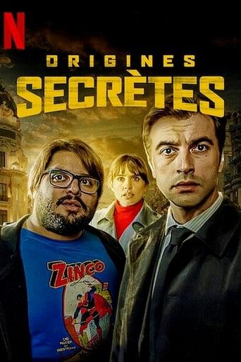 Origines secrètes